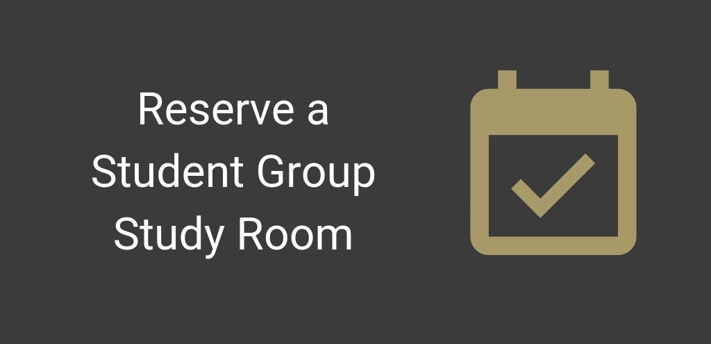 Reserve a Group Study Room