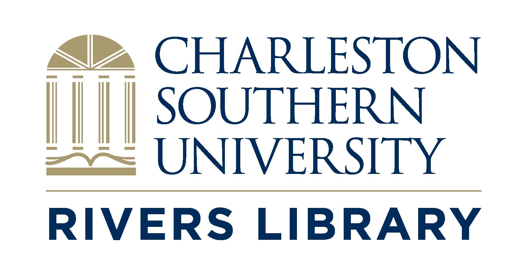 Charleston Southern University Library